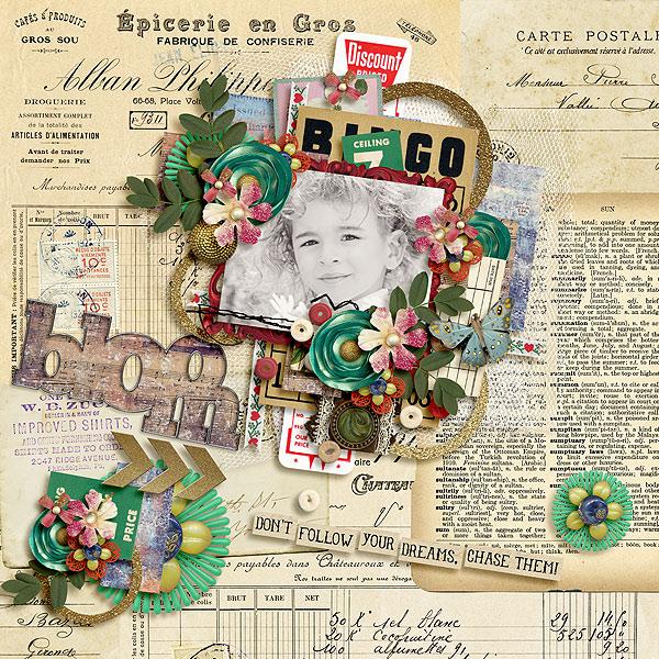 Tilted fantasy and My world 1. - November 1st - Pickleberrypop - Page 2 JK-TD-bloom-2Nov_zps39bca8d4