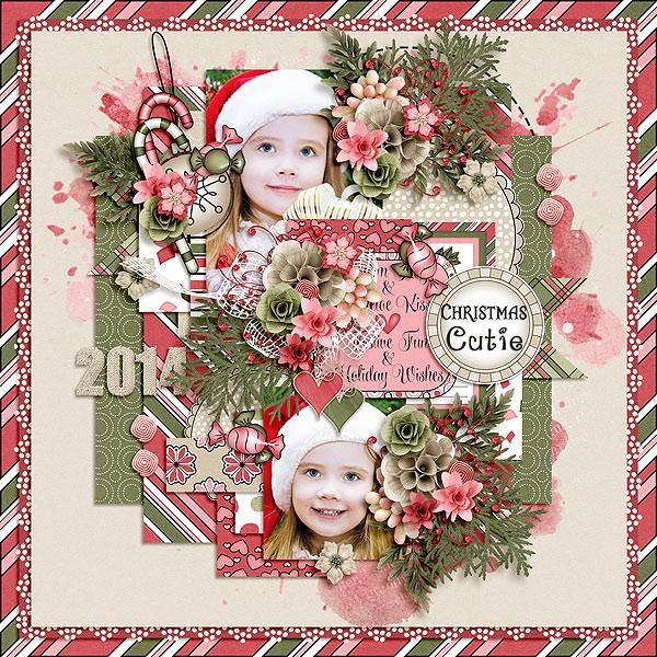 25 days of Christmas templates - Pickle Barrel 21. November Christmas-Cutie_zps4f814253
