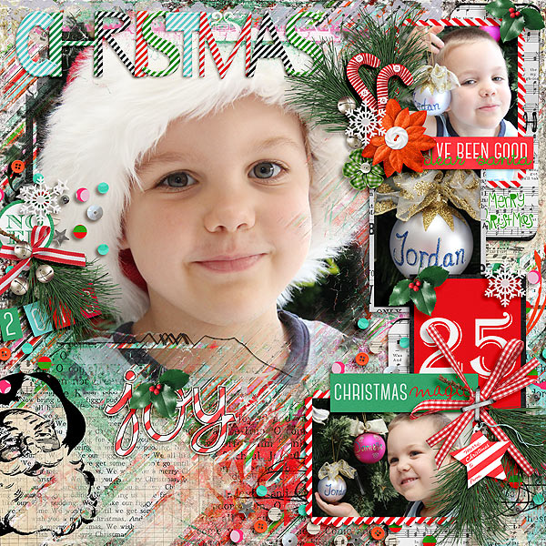 Tilted fantasy and My world 1. - November 1st - Pickleberrypop SB-TD-Christmas-Joy-2Nov_zps75e994a7