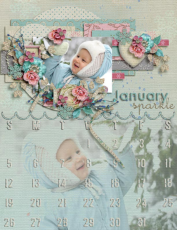 Calendar 2014 - November 22. FJ-TD-January-22Nov_zps16e5bec2