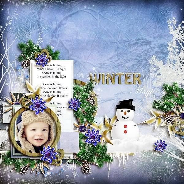 Christmas steps 2. - November 16th GSD-TD-Winter-Magic-17-Nov