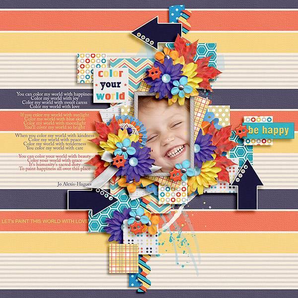 Color your world Memory Mix - November 1st - Mscraps TD-Color-Your-World-1Nov_zpsa7349635
