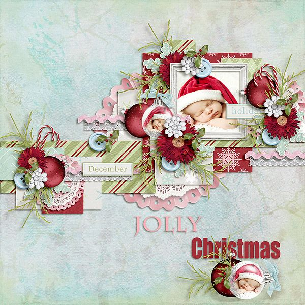 All about Christmas - Pickel Barrel December 20. TD-Jolly-Christmas_zps134e47aa