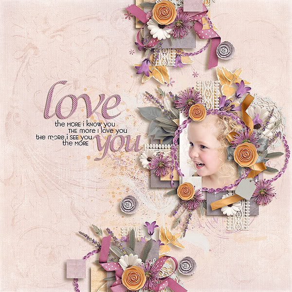 Christmas steps 4. - December 1th- Shabby Pickle Designs - Page 3 TD-Love-You-1-Dec