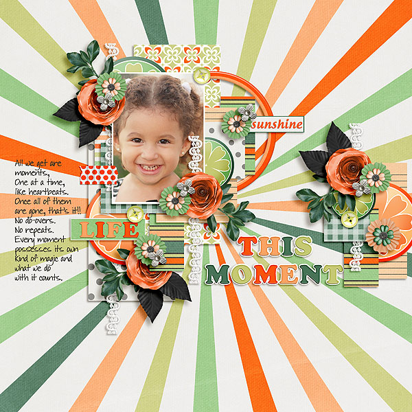 Orange dream Memory Mix at Mscraps - March 7. TD-This-Moment-7March-MS_zps9f820b71