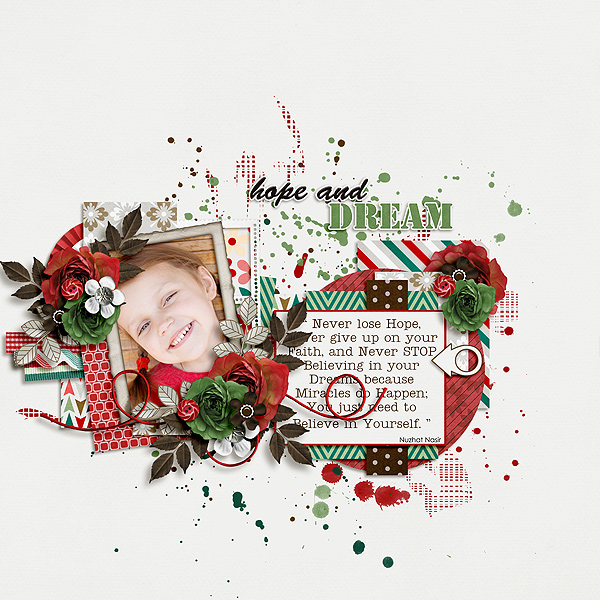 Freedom kit and templates - March 14. TD-hope-and-dream-14March_zps46c69844