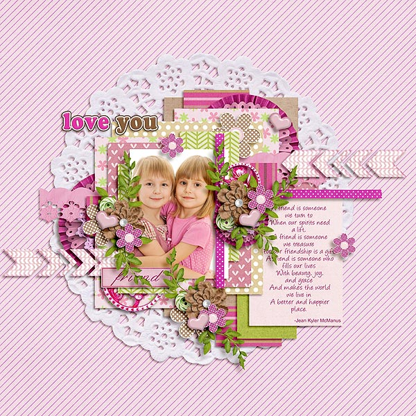 Dearest Mom - Featured Designer kit - April 23th TD-love-you-23April_zps6f882ae9