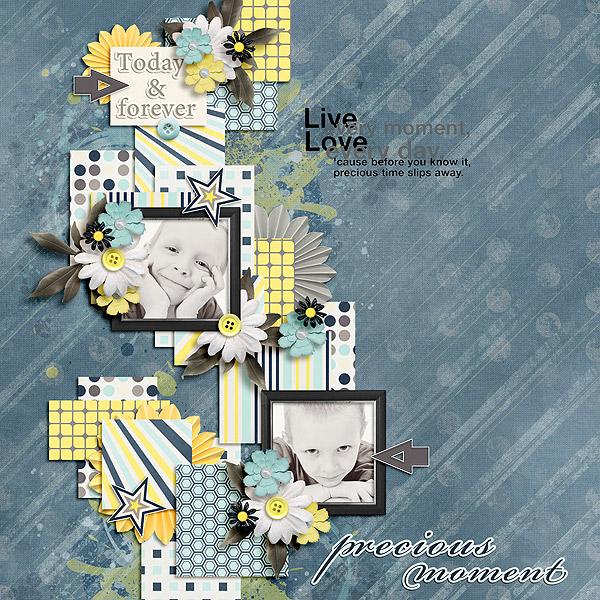 Precious moment Memory Mix at Mscraps - April 4th TD-precious-moment-4April_zpse4a543f0