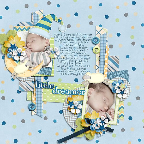 Little dreamer - Pickle Barrel June 20. Little-dreamer_zps33331f2d