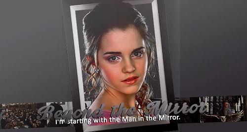 Beyond the Mirror Bannerneupartner_zps40134d99