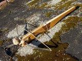 My bone inlay crossbow Th_Kp001