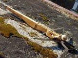 My bone inlay crossbow Th_Kp006