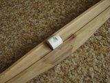 My bone inlay crossbow Th_P9190012