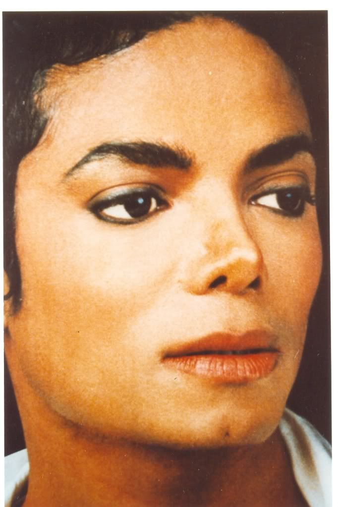 Your fav MJ Pictures ! Please post yours.. 008