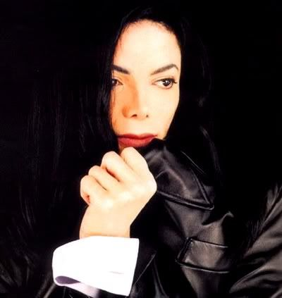 Your fav MJ Pictures ! Please post yours.. MJ180
