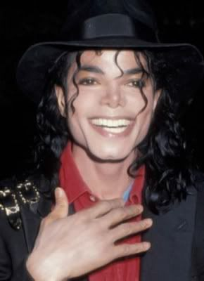 Your fav MJ Pictures ! Please post yours.. MJ379
