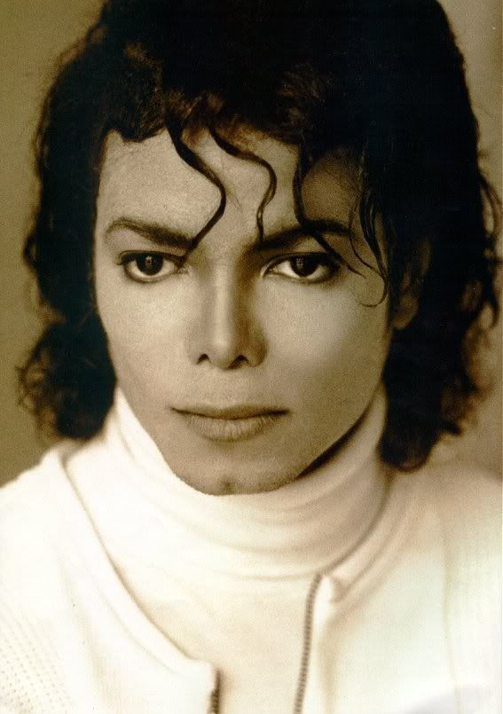 Your fav MJ Pictures ! Please post yours.. MJ442