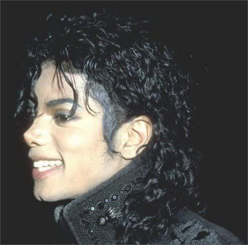Your fav MJ Pictures ! Please post yours.. MJ81