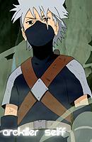 Pedidos de Avatars AvatarVic01