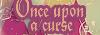 ONCE UPON A CURSE - RPG Partenairegitan_zpsd7de48c8