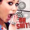 Brooke Hudson Icon-MileyCyrus01