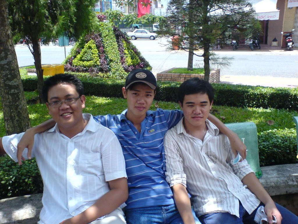 Những người bạn..!! DSC01145
