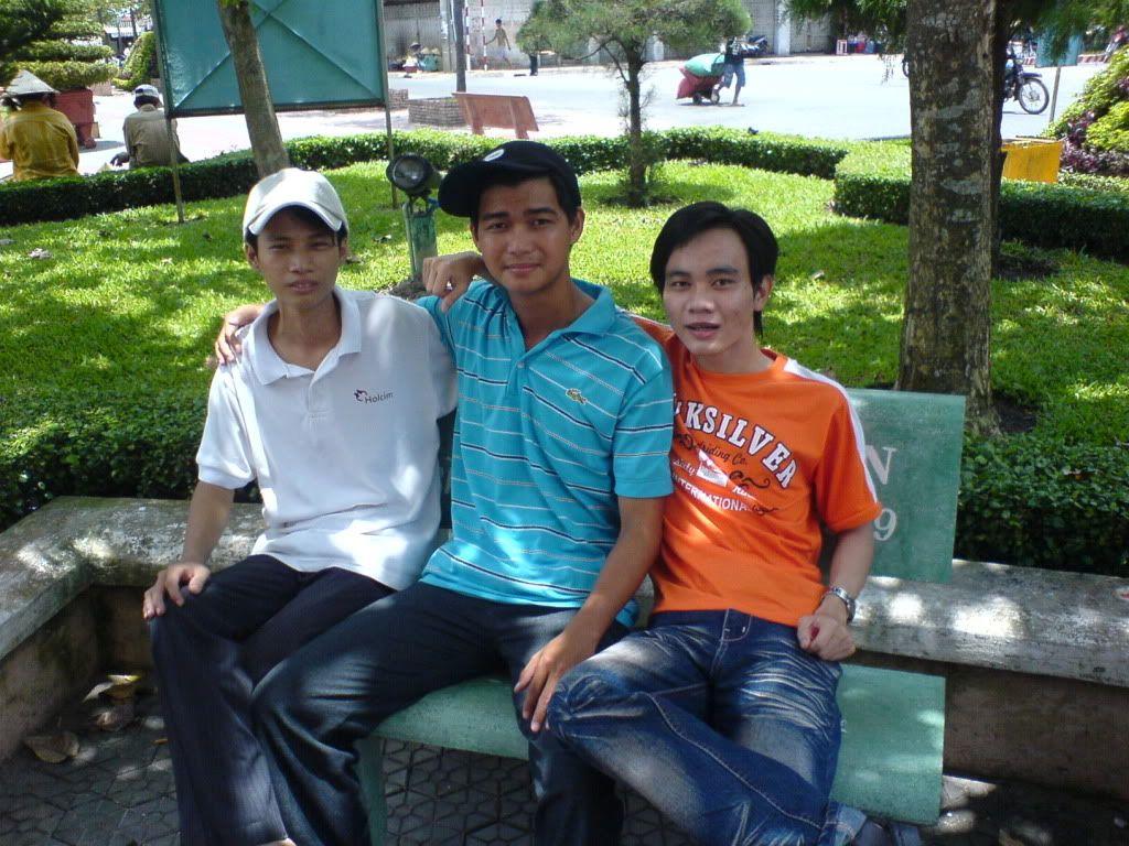 Những người bạn..!! DSC01148