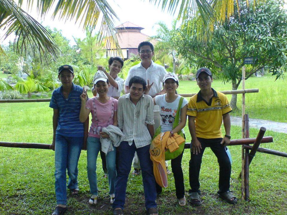 Những người bạn..!! DSC01163