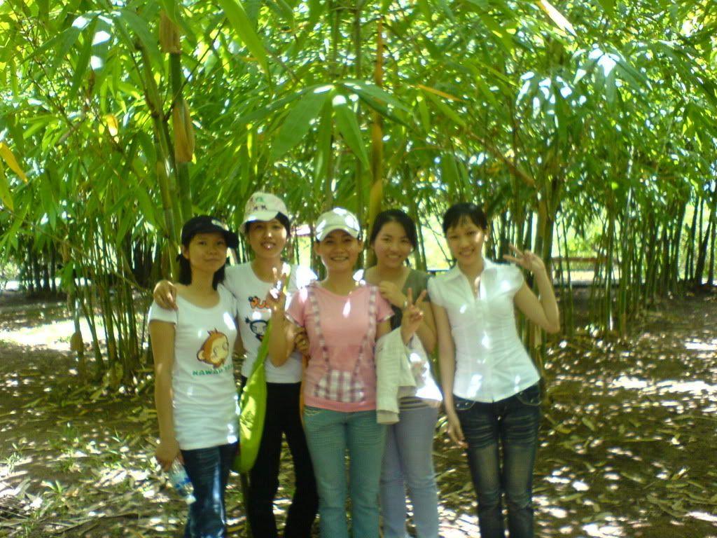 Những người bạn..!! DSC01178