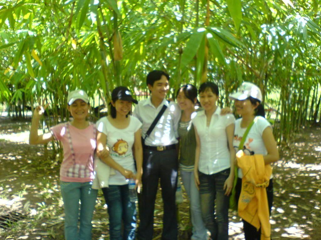 Những người bạn..!! DSC01179