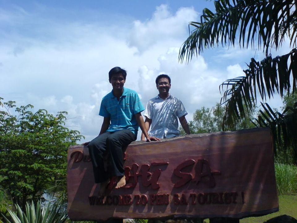 Những người bạn..!! DSC01205