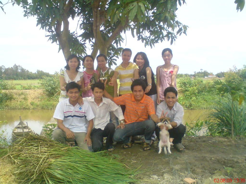 Những người bạn..!! DSC02100