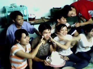 Những người bạn..!! IMG0050A