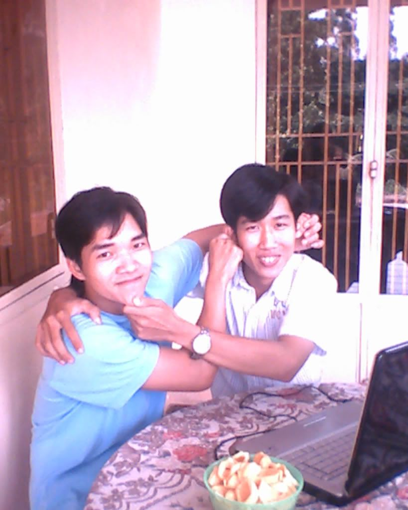 Những người bạn..!! IMG0182A