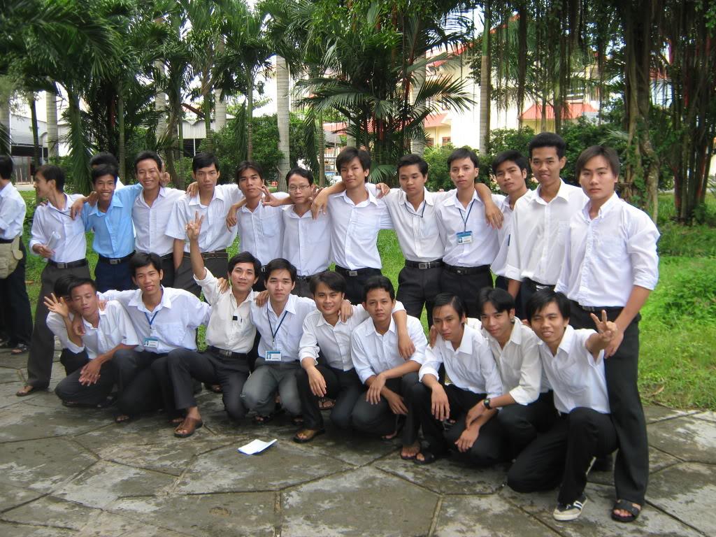 Những người bạn..!! IMG_0164