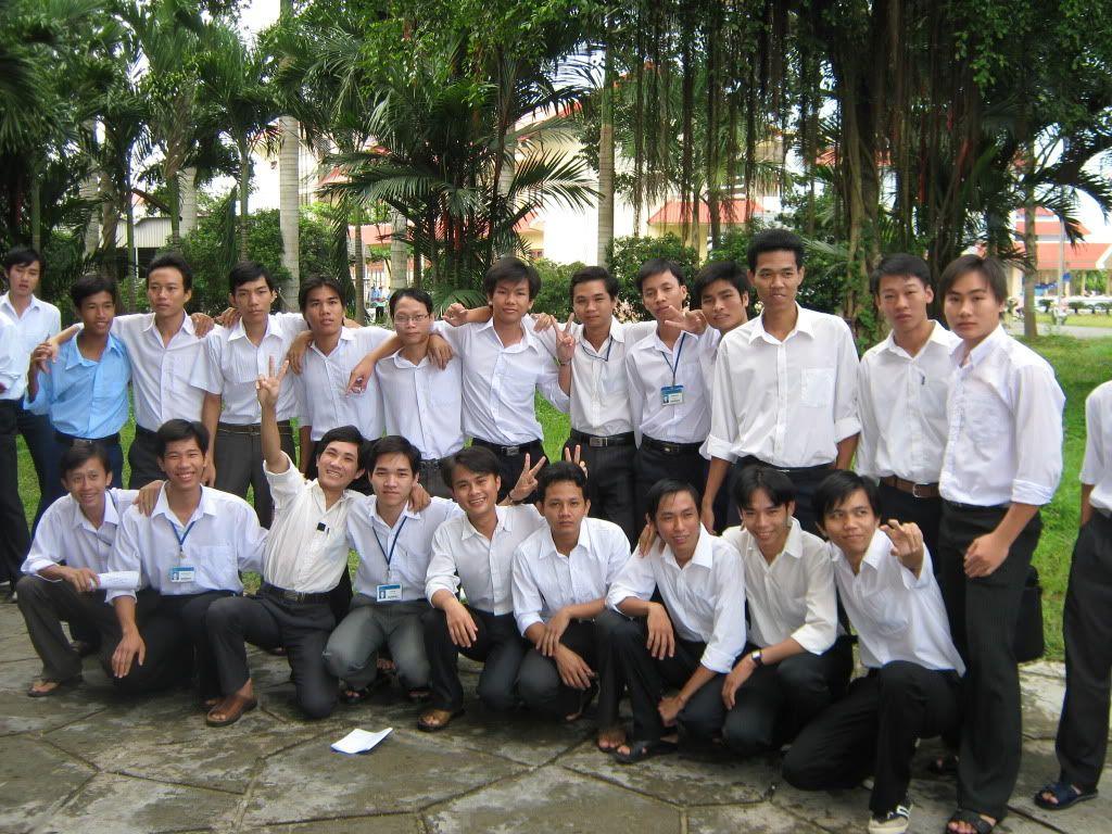 Những người bạn..!! IMG_0165
