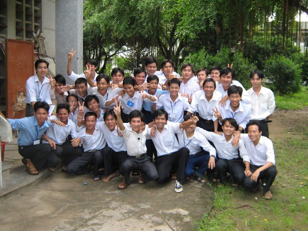 Những người bạn..!! IMG_0170