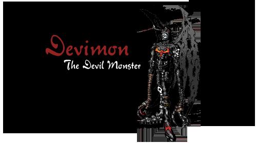 Evento:La peticion de Jijimon DevimonFirmaBeo