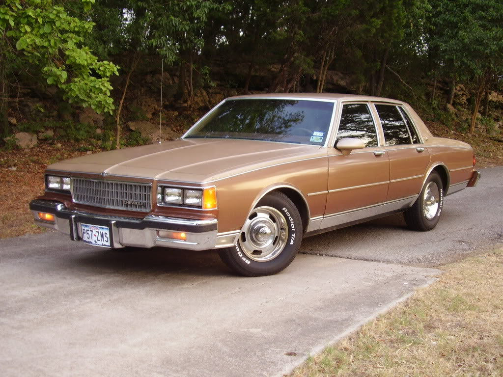 the 2013 thread on my 95 Parisienne wagon - Page 5 BoxChevyPics010