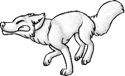 Clovette Wolfrun