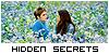 Hidden Secrets ~Afiliación Élite~ 100x50