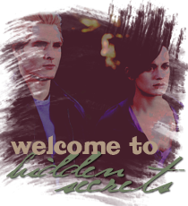 Once upon a Time (Normal) Welcome-1