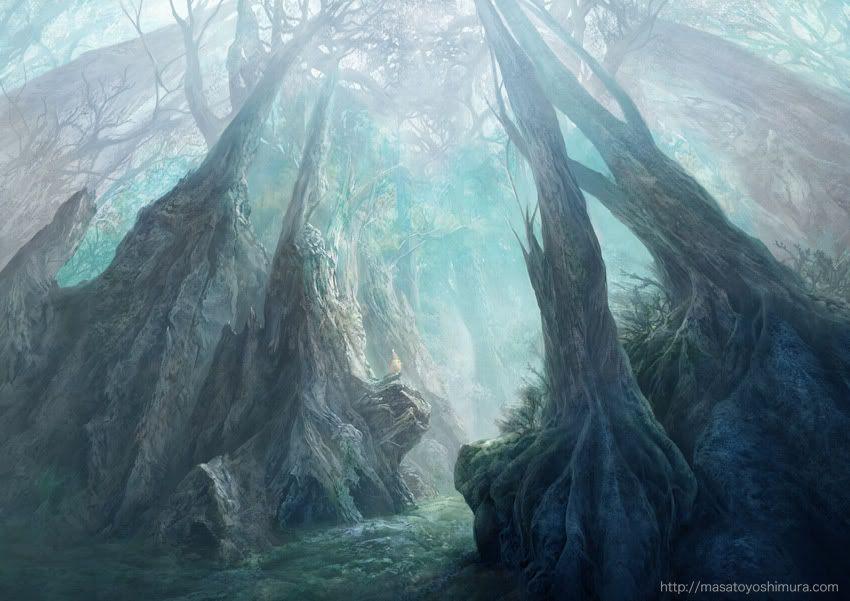.: Datos del Sendero del Bosque Luppier :. SenderodelBosquedeLuppier