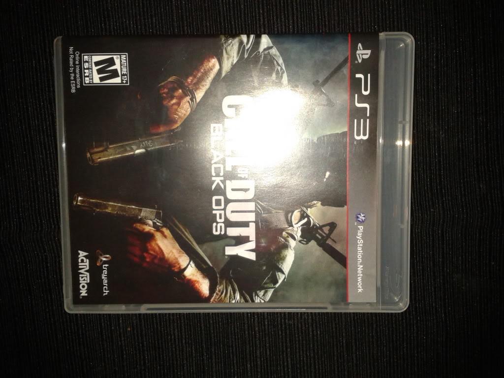 VENTA DE JUEGOS DE PS3, PS2, PSP, GAMECUBE Y NINTENDO DS Y EDICIONES ESPECIALES 2011-11-16213405