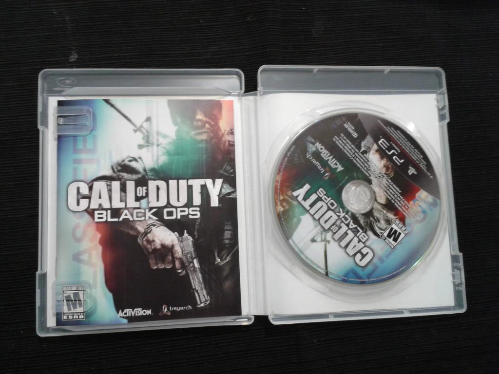 VENTA DE JUEGOS DE PS3, PS2, PSP, GAMECUBE Y NINTENDO DS Y EDICIONES ESPECIALES 2011-11-16213450