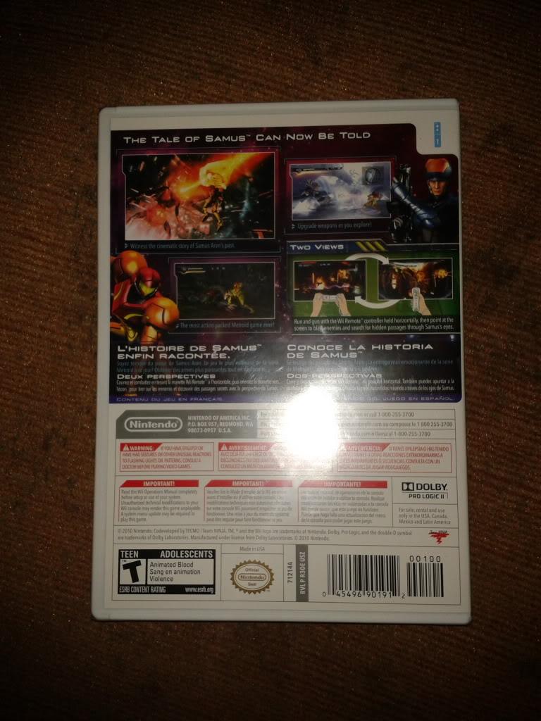 [VENTA/CAMBIO] DE VIDEOJUEGOS PS3, PS2, PSONE, PSP, NDS, GAMECUBE, GAMEBOY COLOR 2011-12-10235654