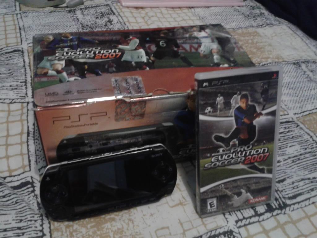 [VENTA/CAMBIO] DE VIDEOJUEGOS PS3, PS2, PSONE, PSP, NDS, GAMECUBE, GAMEBOY COLOR 2011-12-13231705