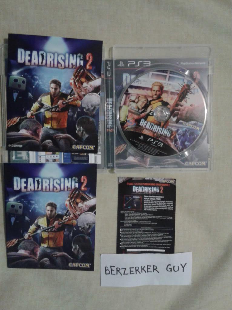[VENTA/CAMBIO] DE VIDEOJUEGOS PS3, PS2, PSONE, PSP, NDS, GAMECUBE, GAMEBOY COLOR 2011-12-25182655