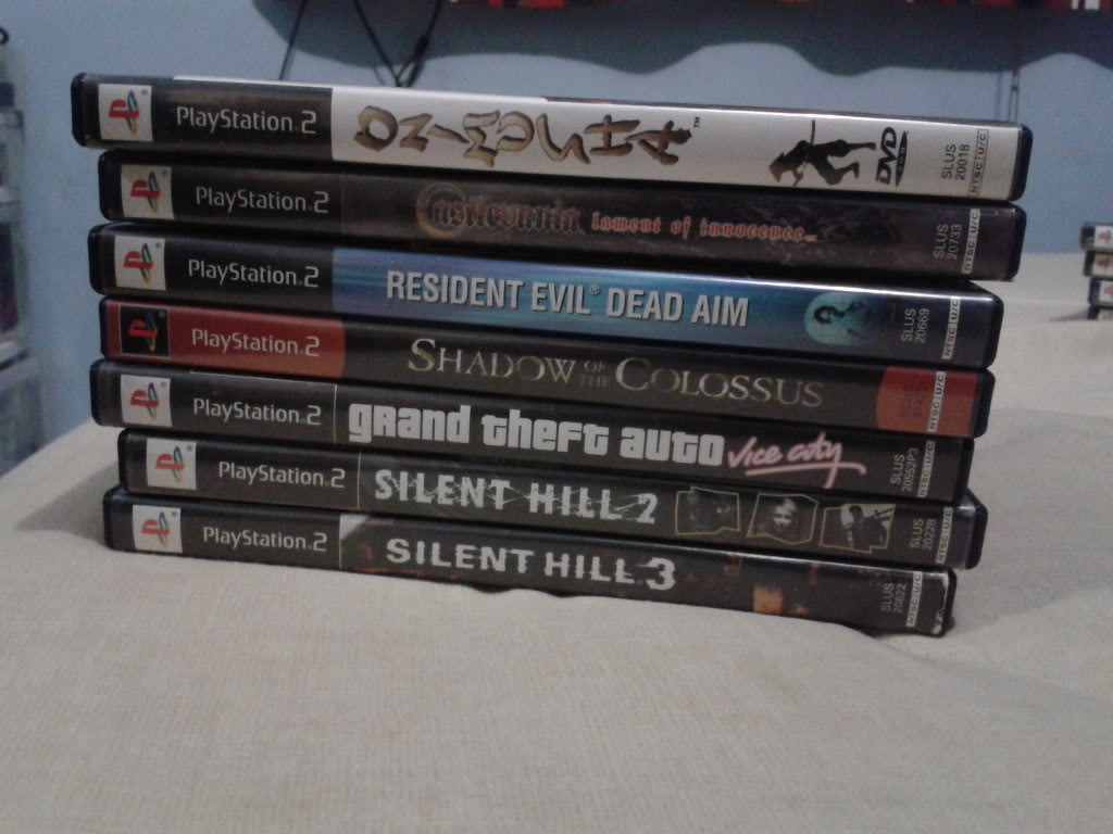 [VENTA/CAMBIO] DE VIDEOJUEGOS PS3, PS2, PSONE, PSP, NDS, GAMECUBE, GAMEBOY COLOR 2012-01-04210435