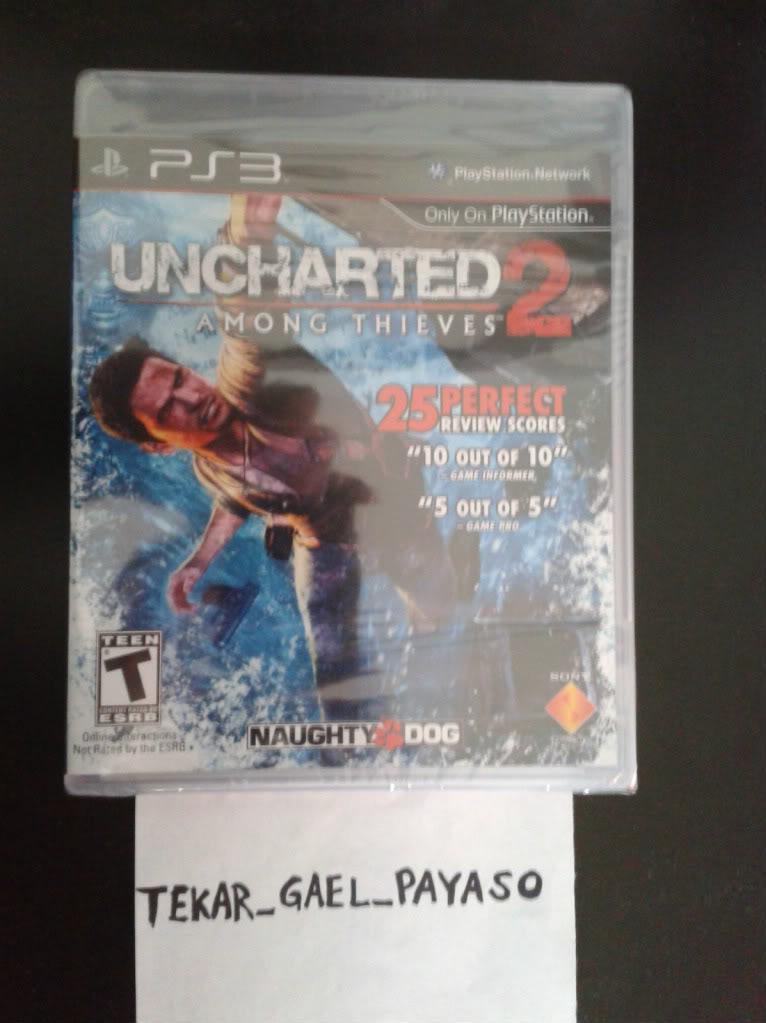 [VENTA/CAMBIO] DE VIDEOJUEGOS PS3, PS2, PSONE, PSP, NDS, GAMECUBE, GAMEBOY COLOR 2012-02-26135243